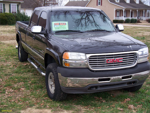Cars For Sale By Owner Craigslist