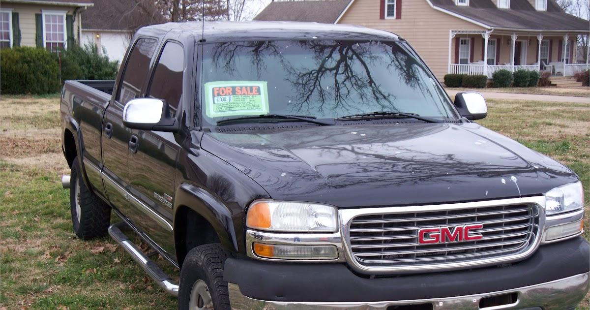 Cars Trucks Sale By Owner Craigslist High Point Nc - Car ...