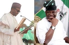 I will neither join APC nor bow to Buhari – Fani-Kayode
