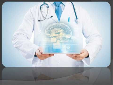 Dr. Philip  Leonard - Know The Advantages of Neurology For Problems