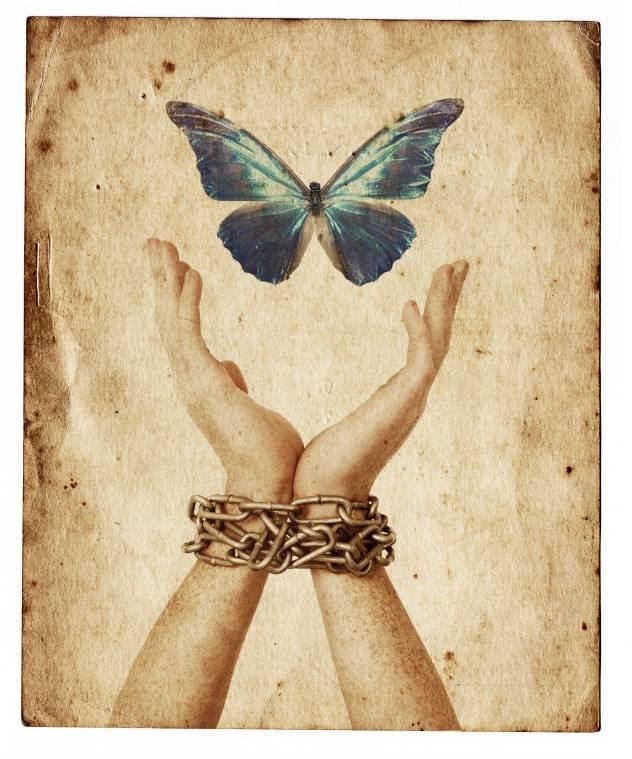 http://www.espritsciencemetaphysiques.com/wp-content/uploads/2015/11/empath.jpg