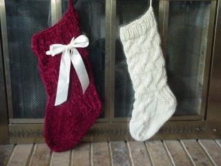 Pickin And Throwin Quot Basic Sock Quot Christmas Stocking W