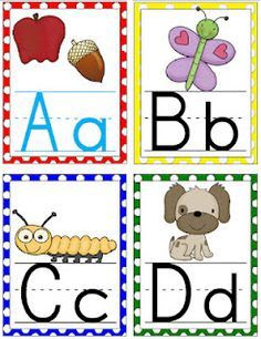 1000+ ideas about Printable Alphabet on Pinterest | Printable ...