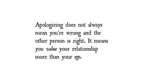 Love Relationship Quote Life Text Quotes Person Words Writing