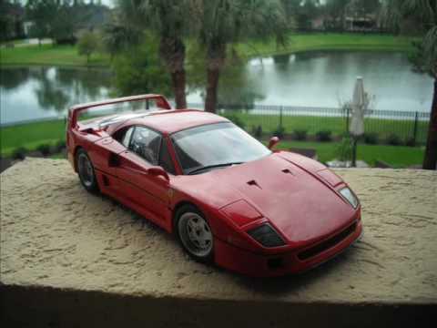 Classic Cars: Classic cars uk classifieds