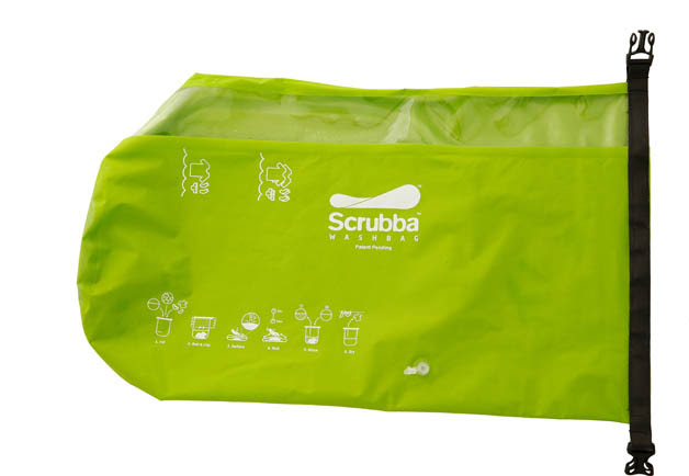 Scrubba_wash_bag_flat_copy