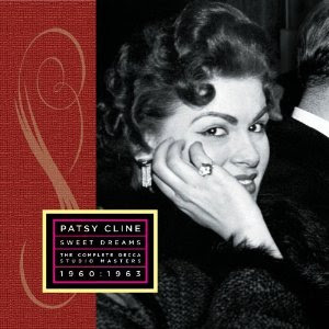 Patsy cline compilation