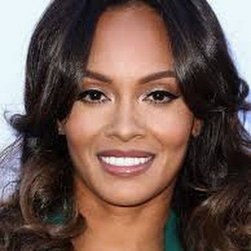 6ac627535ad16 Google News - Evelyn Lozada - Latest
