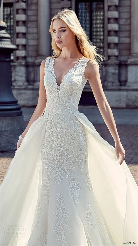 4836 best images about Wedding Bridal Inspiration on