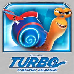 turbo unlimited tomatoes android apk