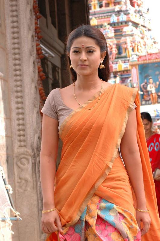 sneha latest stills from murattu kaalai movie 2 Sneha After Marriage Photo Stills