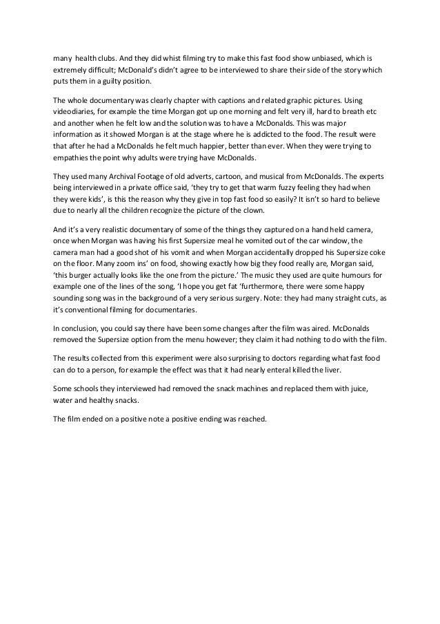 Canisius admissions essay