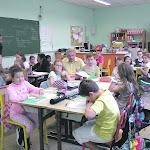 Nainville-les-Roches : Une école qui garde son âme