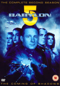 73-90-of-the-90s-Babylon-5.jpg