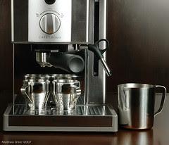 DSC_8813 - espresso maker