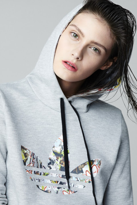 466-topshop-x-adidas-originals-2014-spring-summer-collection-preview-2