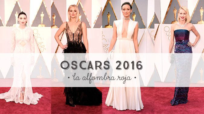 photo Oscars2016_caratula.jpg