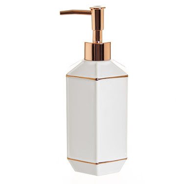 Bathroom Accessories Dunnes Stores