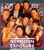 northern_exposure