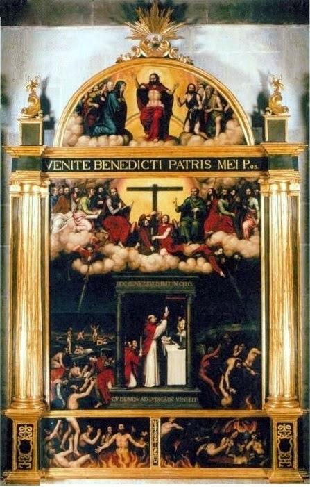 Borras-retablo-de-animas.jpg
