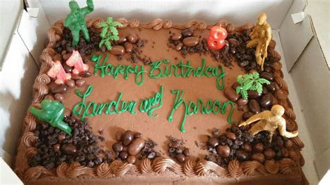 How Much Does A Cake Decorator Make At Costco