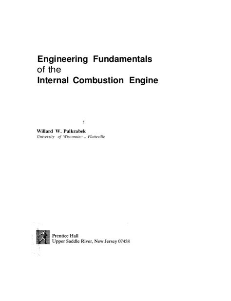 Engineering fundamentals of_the_internal_combustion_engine
