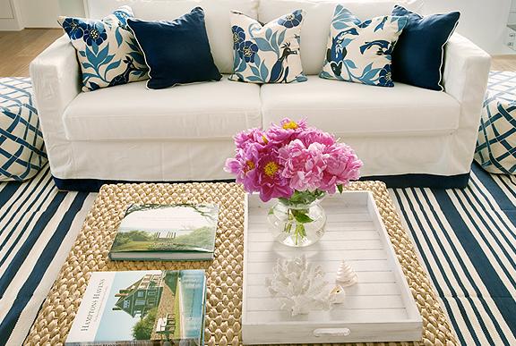 Interior Designer Diane Bergeron - Home Bunch - An Interior Design ...