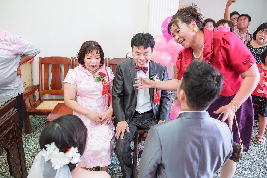 066桃禧航空城酒店婚攝