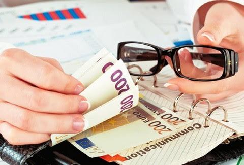 «Ξεκολλάει» η πληρωμή των εφάπαξ από το 2014 και μετά