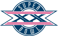 Super Bowl XX (1986)