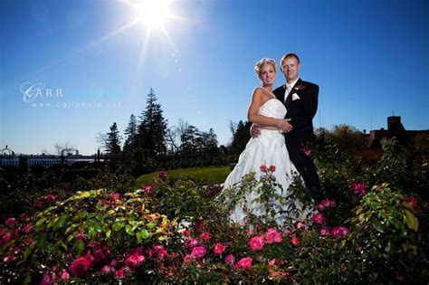 17 Best images about Duluth, MN Weddings on Pinterest