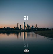 "JUMAY DROPS NEW ALBUM ""214"""