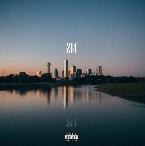 """JUMAY DROPS NEW ALBUM """"214"""""""