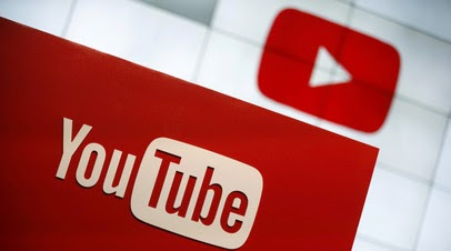 Politico: YouTube продлил ограничения на использование аккаунта Трампа