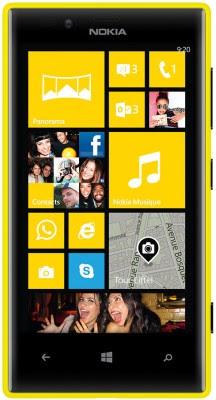 Buy Nokia Lumia 720: Mobile