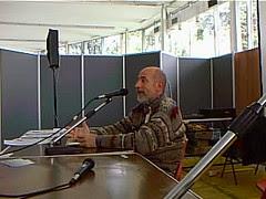 TC991836 Bruno Concina 1999 - photo Goria - click