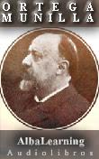 Jose Ortega Munilla