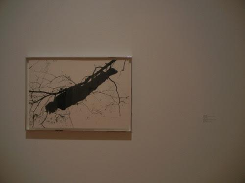 DSCN8722 _ Untitled, 1973, 1989, Charles Ray (b, 1953), MOCA