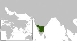 Pallava territories.png
