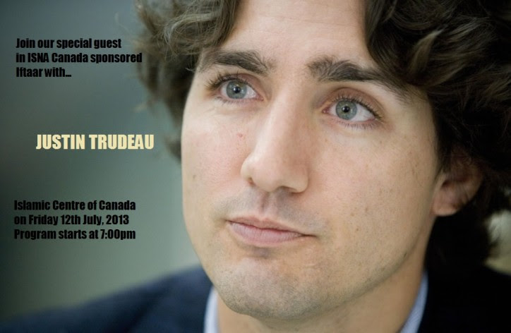 Justin_Trudeau-muslim-brotherhood-e1380346795878