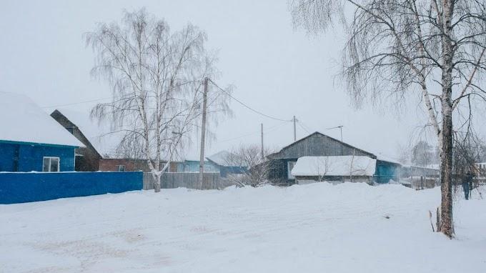 Власти Сургутского района завершили сразу две программы переселения