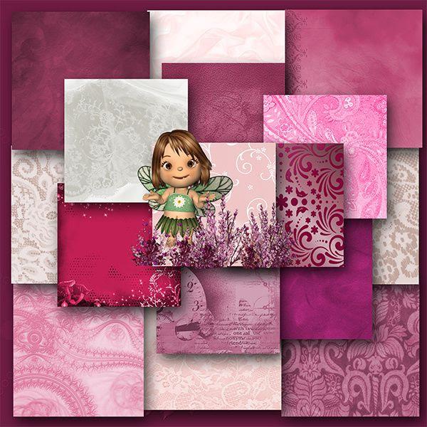 preview_desclics_babygirlsdreaminpink2_papiers1.jpg