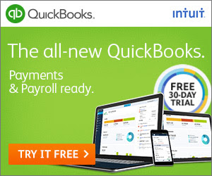Quickbooks Coupon
