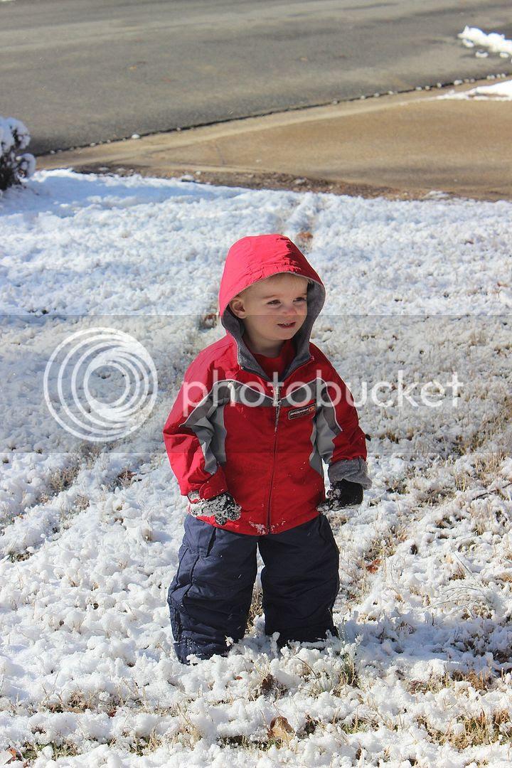 photo snow43_zpsf254f84e.jpg