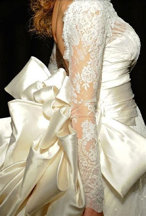 Dress   Rami Al Ali #2050984   Weddbook