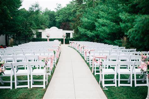 The Carriage House Wedding, Galloway, NJ   Amanda   Ruben