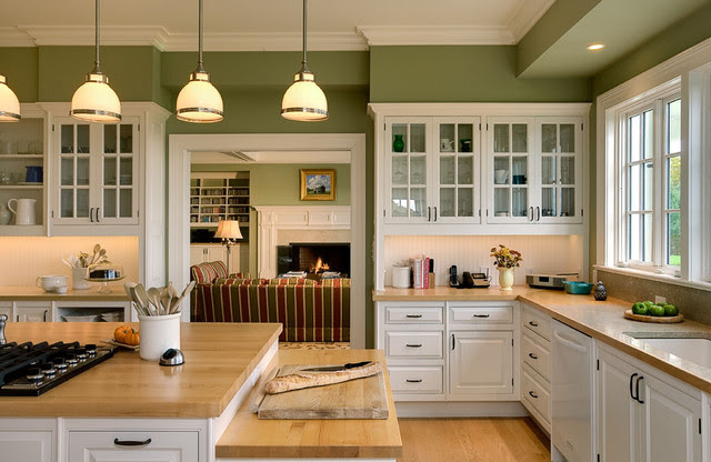 house beautiful kitchen designs. Home Decorating Ideas Kitchen Designs Paint Colors House Beautiful Remarkable Pictures  Best Interior