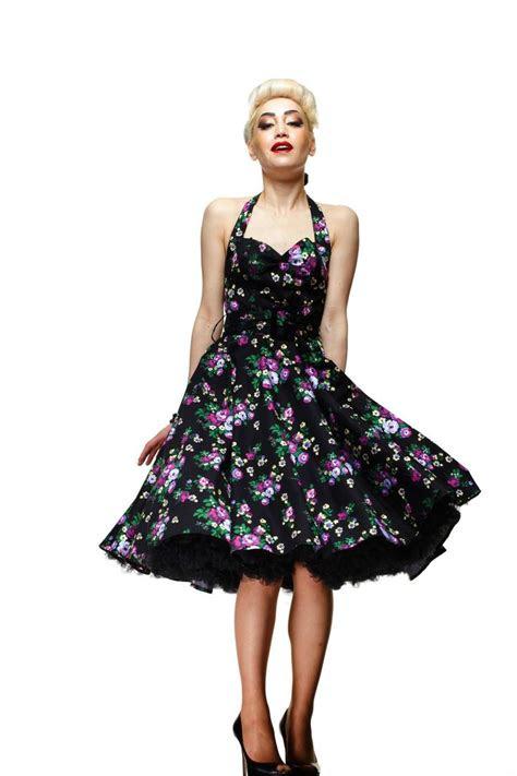 dress patterns rockabilly ideas  pinterest