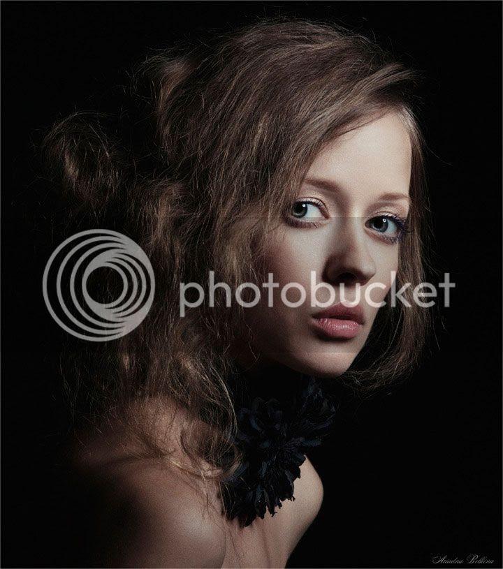 photo Ariadna-Belkina-2_zpsbb1ad439.jpg
