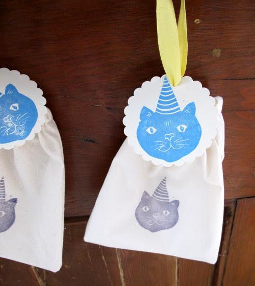 cat bags 3